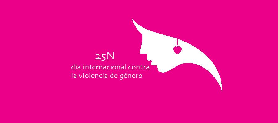 Videos premiados en el Concurso Ama en Igualdad organizado por FeSP UGT