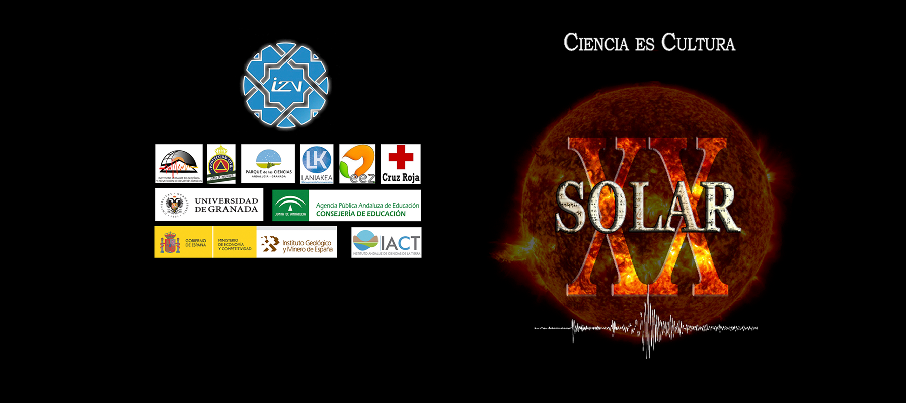 XX Semana Solar