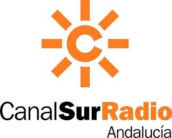 Podcast El radioscopio – Canal Sur Radio –