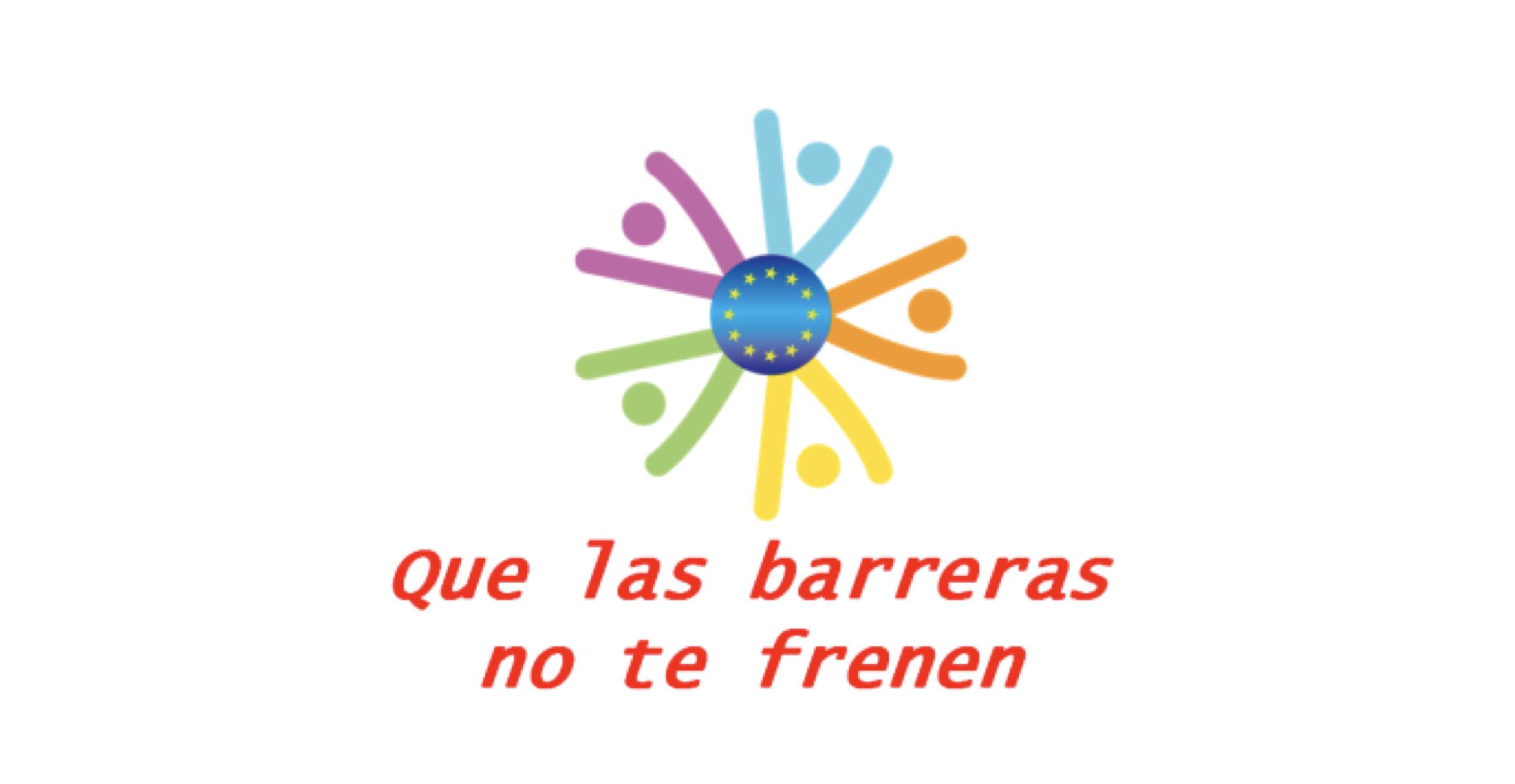 """Erasmus+ """"Llave Maestra: abrir puertas, derribar murallas"""":  Reunión en Alpiarca (Portugal)"""
