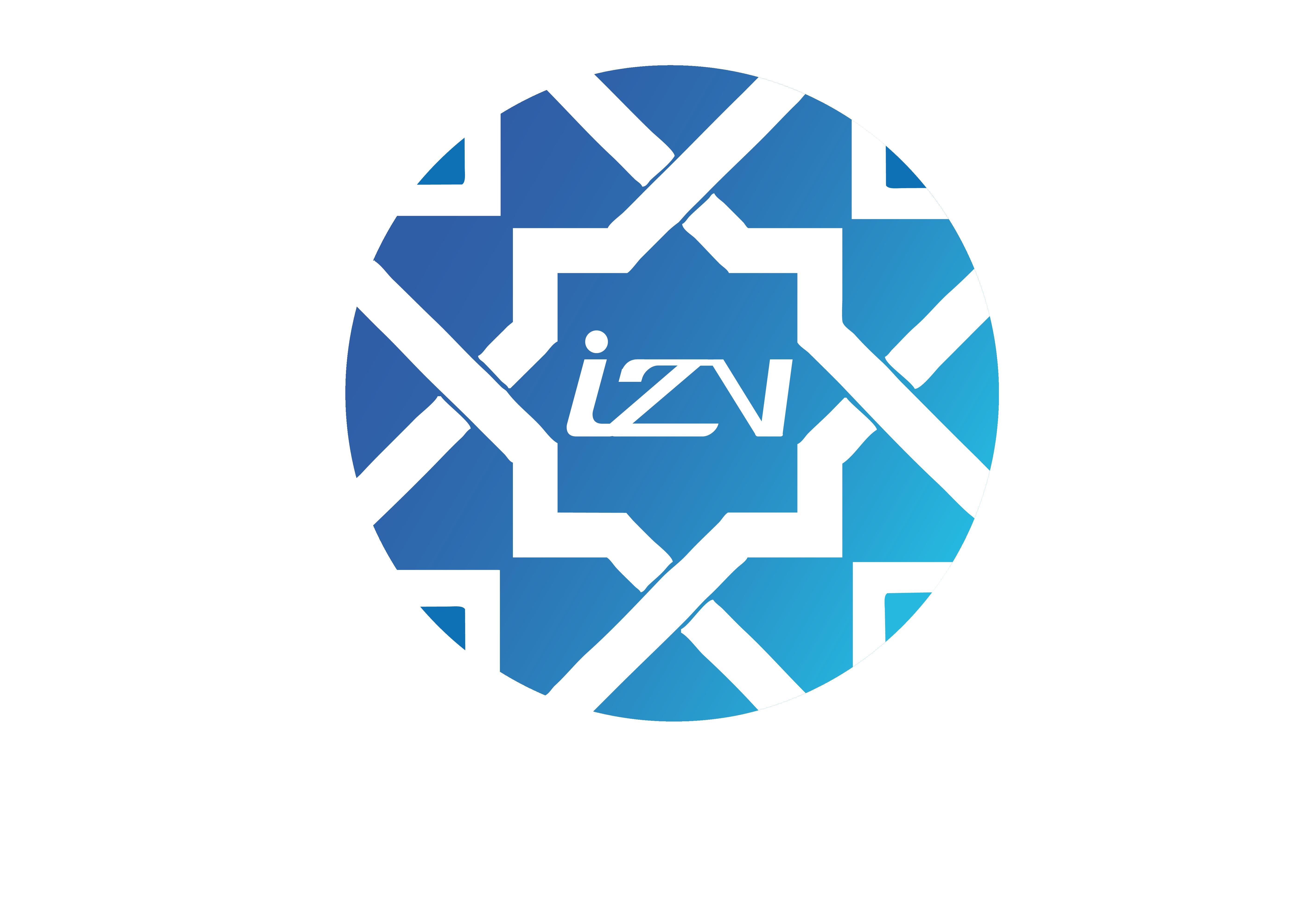 IZV Video – Mensaje de Chaucer