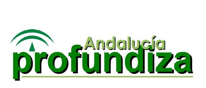 Proyecto Andalucía Profundiza 2019