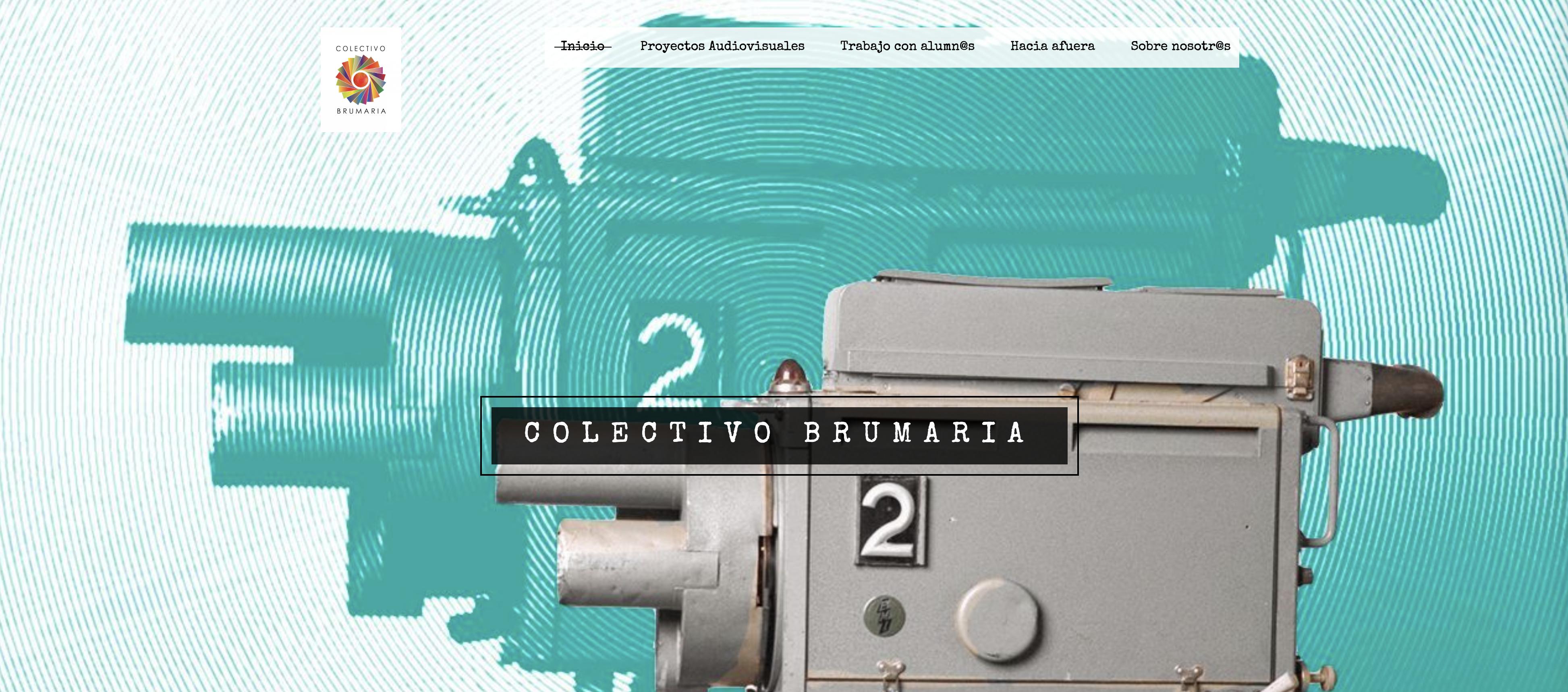 Premio Colectivo Brumaria para el IZV