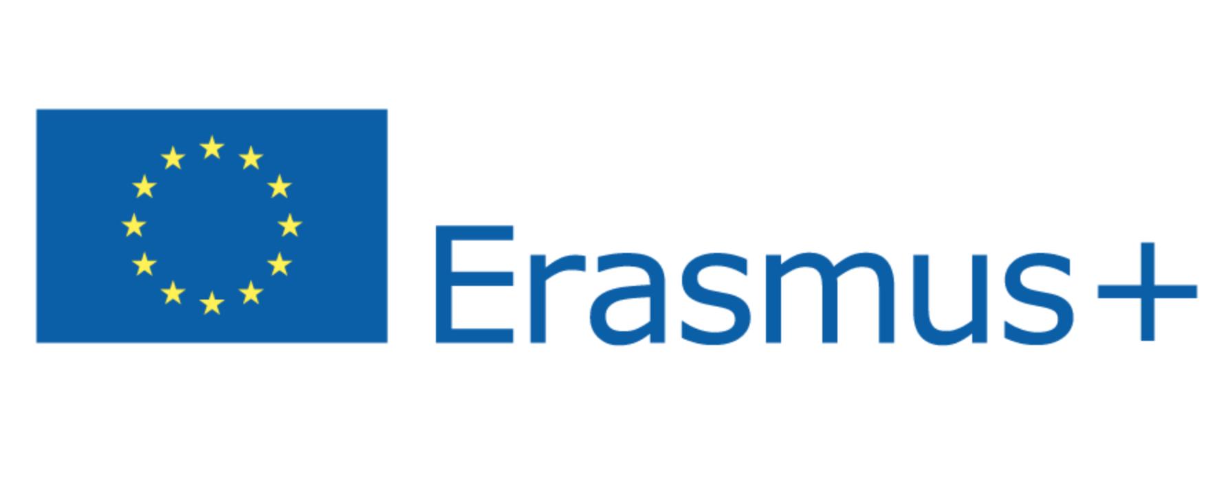 Erasmus + : Cyberculture