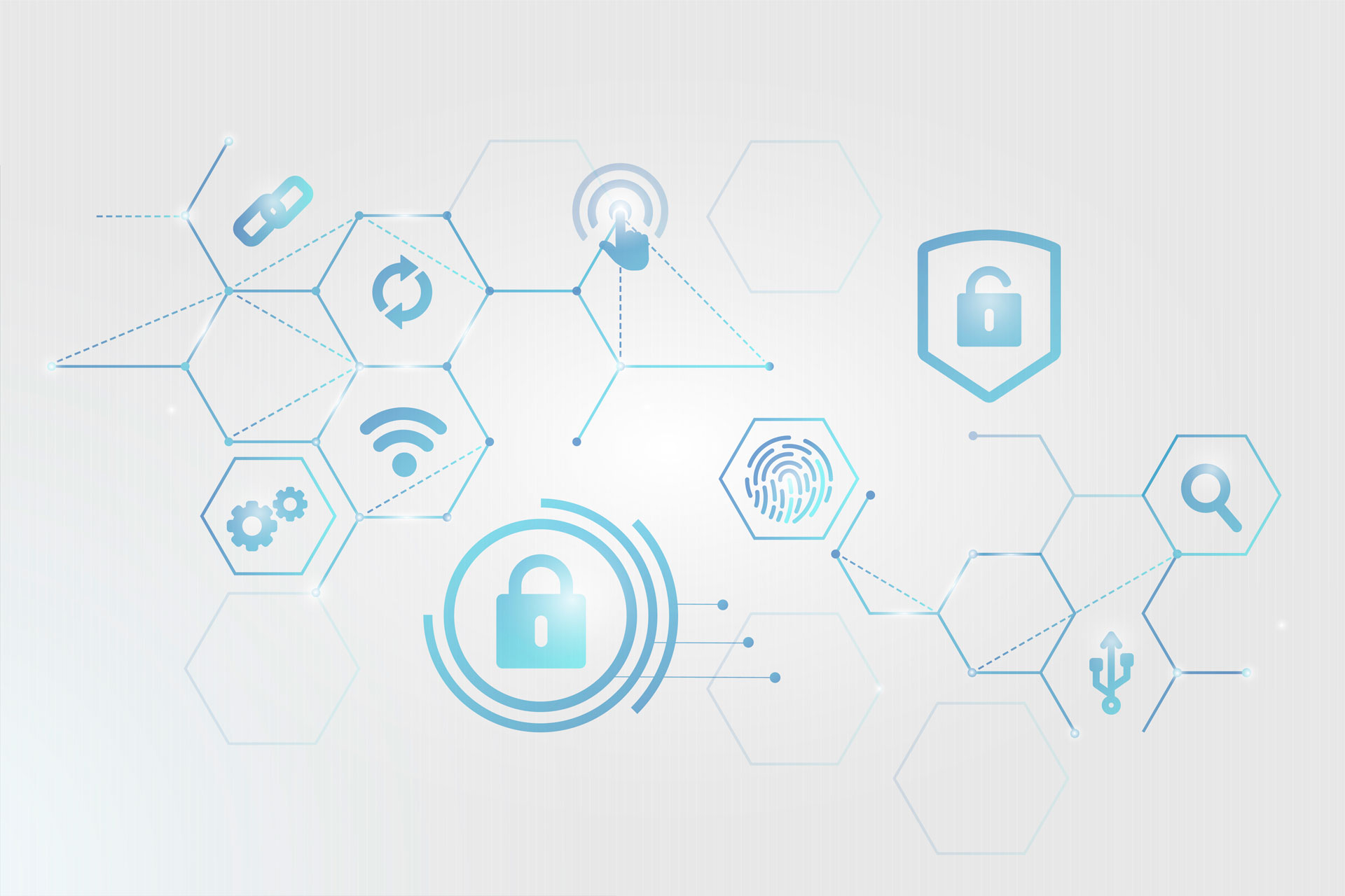 Primer Concurso de Ciberseguridad del IZV