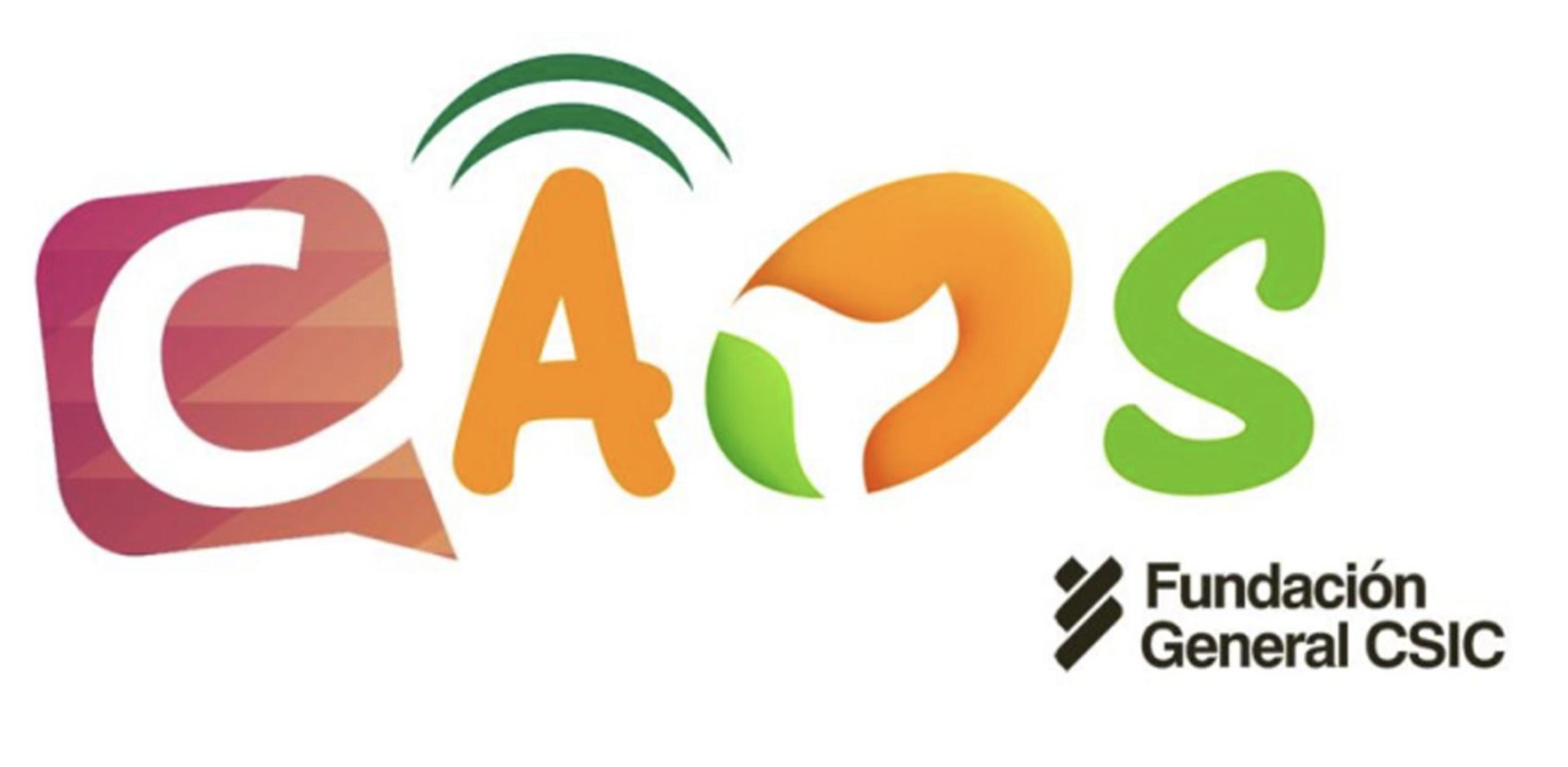 I Congreso CAOS (Ciencias Agrarias Online para Secundaria)